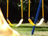 Anacostia Playground