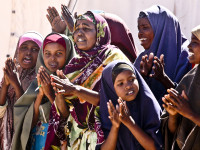Understanding Political Islam in Somalia