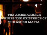 'Amish Mafia,' a Real Exercise in Pop Culture Exploitation