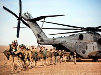 Congress Can't Ignore Afghanistan in Budget Talks