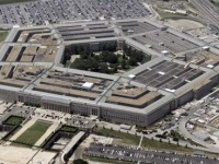 Pentagon Resists Budget Cuts – Without Even Knowing How Much it Spends