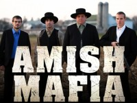'Amish Mafia' is a Shameful, Unrealistic Portrayal of Plain People