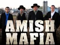 'Amish Mafia' is a Shameful, Unrealistic Portrayal of Plain People