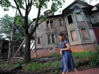 Anacostia: Why I Have Faith in the Future of My Neighborhood