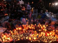 Sandy Hook Shootings: We Need to Focus on More Than Just Gun Control