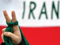 White House, Congress Choosing Wrong Path on Iran