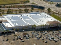 Wal-Mart is Walking the Walk on Sustainability