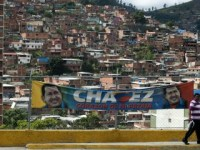 Americans Find a Rash of Contradictions in Venezuela