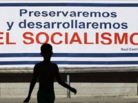 US Can Contribute By Acknowledging Cuba's Reforms