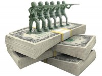 Peace is Profitable: Time for the US to Invest