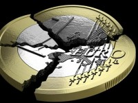 Post Eurozone Crisis, How to Increase a Country's Resilience to Risk