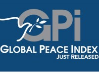 Report Shows Correlation Between Peace and Resilience