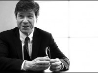 World Bank Needs Jeffrey Sachs