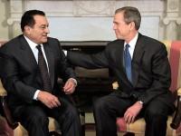Bush's True Legacy in Egypt