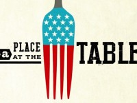 Film Review: A Place at the Table