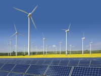 Congress Must Extend Tax Credits for Renewable and Efficient Sources