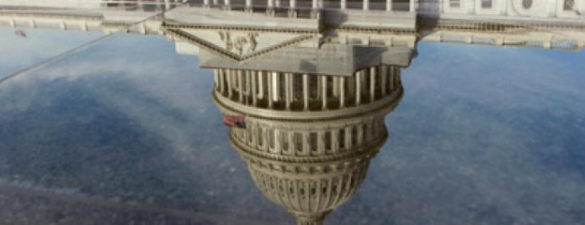 NDAA 2013: Congress Approves Domestic Deceptive Propaganda
