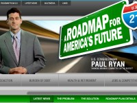 What Paul Ryan's Economic Roadmap Means for America