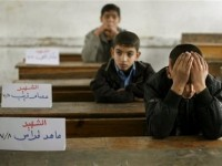 Gaza Sanctions Exact an Unjust Toll on Civilians
