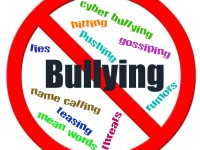 We Must Make Anti-Bullying a Mainstream Message