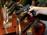 New Virginia Gun Law Will Boost Violence, Costs
