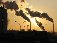Congress Must Tax Fossil Fuels