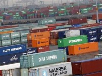 What Trans-Pacific and U.S.-EU Trade Partnerships Must Tackle: Jobs