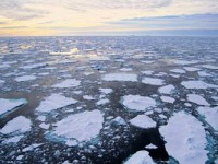 5 Reasons Why Obama's Climate Change Moment Mustn't Be Missed