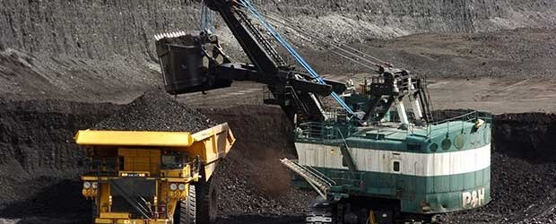 The Real War on Coal Starts in Kosovo