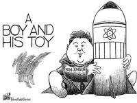 U.S. Policy Toward a Nuclear North Korea Should Reflect Reality
