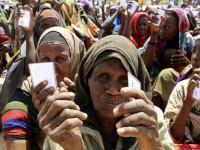 Our Moral Obligations in Somalia