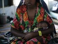 Somalia on the Brink