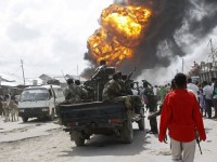 To Stop Al-Shabab, Help Somali People