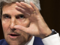 Kerry Says US raid in Libya was 'Legal', Vows Such Operations Will Go On