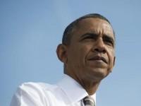 With Raids, Obama Renews Limited Force Doctrine