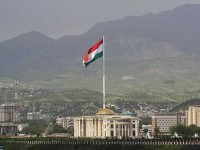 Why You Should Care About Tajikistan's Election
