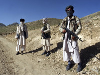 Discerning US Design in Afghanistan and Repercussions