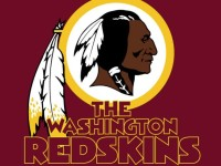 Why NFL's Washington Redskins Needs Renaming