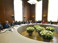 No Iran Deal, but Significant Progress in Geneva