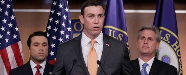 Why Rep. Hunter Is Very Wrong About Nuking Iran
