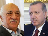 Academic Freedom in Turkey Under Seige