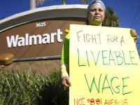 Federal Minimum Wage War Outmaneuvered By Municipalities