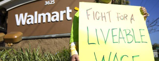 Federal Minimum Wage War Outmaneuvered By Municipalities