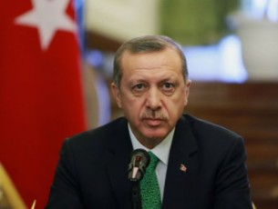 Turkey's Once-Worldly Aims Falter, Even Close Allies Concerned