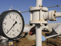 Oil Is At The Heart Of The Ukraine Crisis