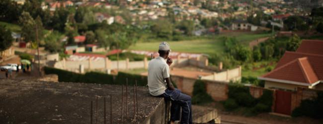 Rwanda: A Country Still in Need