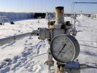 Ukraine Crisis Underscores Need for Renewables Push