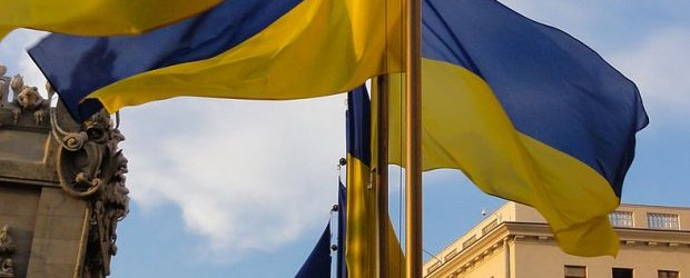 How to Resolve the Crisis in Ukraine