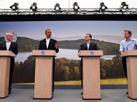 Can TTIP Live up to its Promises?