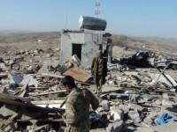 Yemen Urgently Needs a Lifeline: My Trip Report from Sana'a